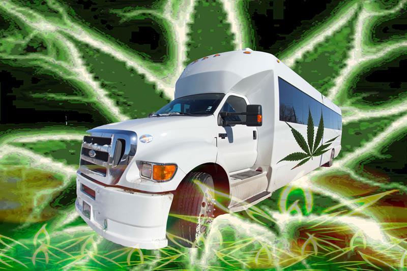 cannibus-bus-tour